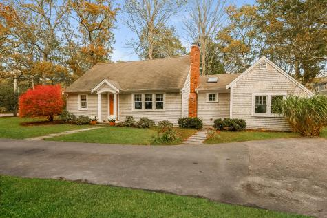 112 Sturbridge Barnstable MA 02655