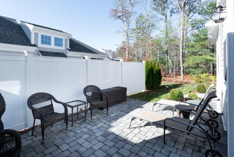56 Cottage Mashpee MA 02649