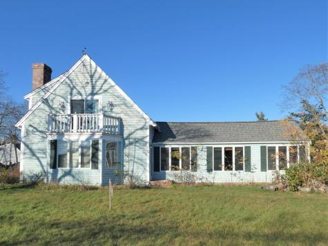 30 Commerce Barnstable MA 02630