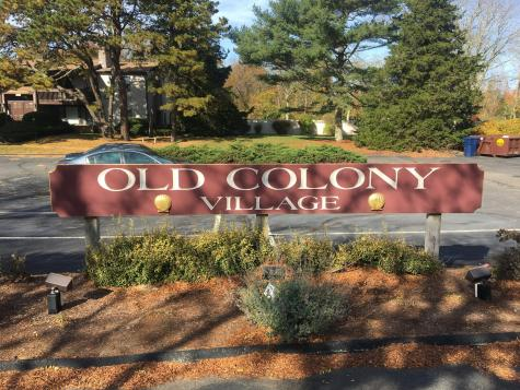 42 Old Colony Orleans MA 02653