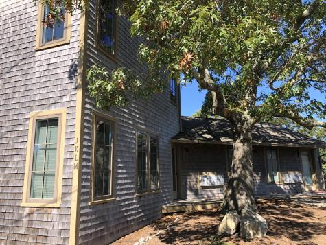 43 Race Point Provincetown MA 02657