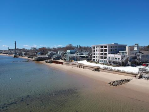 501 Commercial Provincetown MA 02657