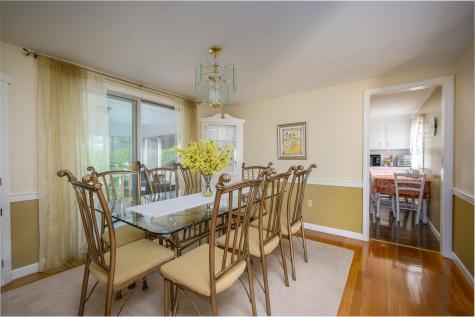 20 Independence Yarmouth MA 02673