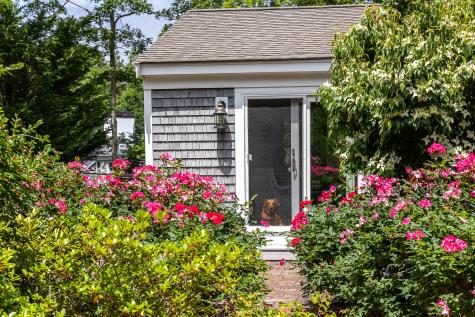 94 Middle Chatham MA 02650