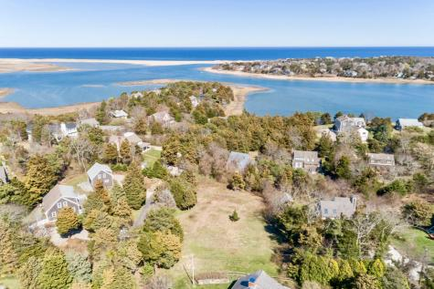15 Seaview Orleans MA 02653
