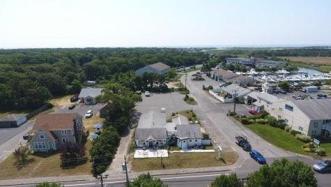 731 Route 28 Yarmouth MA 02664