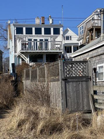 403 Commercial Provincetown MA 02657