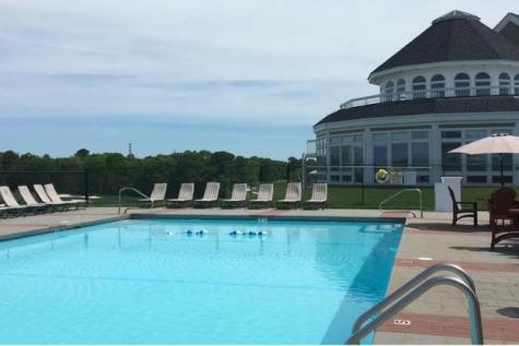 28 Cape Club Falmouth MA 02536