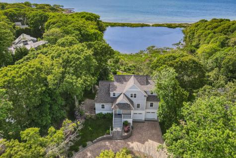 245 Sippewissett Falmouth MA 02540