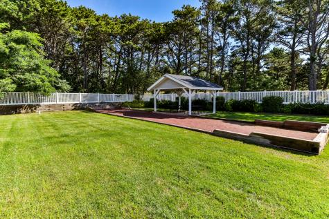 842 State Highway Route 6 Wellfleet MA 02667