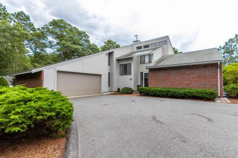 113 Rockledge Falmouth MA 02556