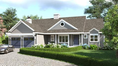 46 Meadow Farm Barnstable MA 02632