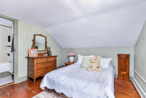 1532 US-6 Wellfleet MA 02667