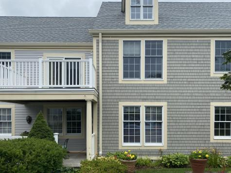 2202 Heatherwood Yarmouth MA 02675