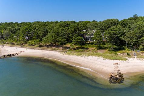 120 Vineyard Barnstable MA 02635