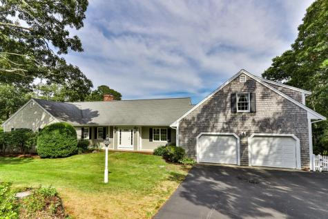 595 Riverview Chatham MA 02633