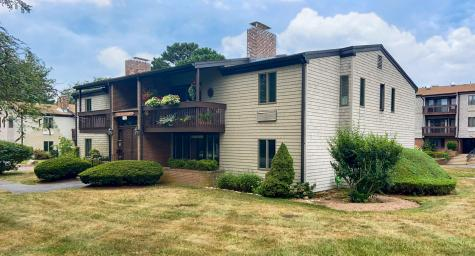 56 Old Colony Orleans MA 02653