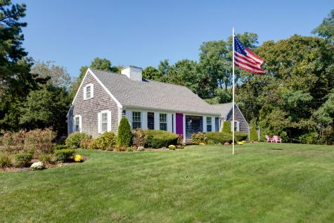 630 South Main Barnstable MA 02632