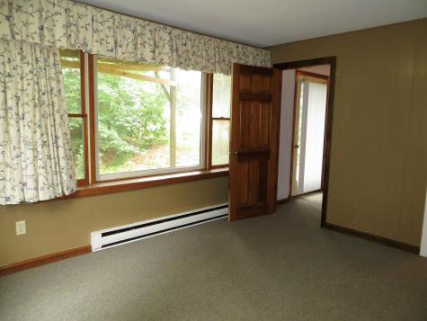 75 Finlay Orleans MA 02653
