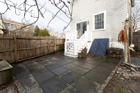 54 William Fairhaven MA 02719