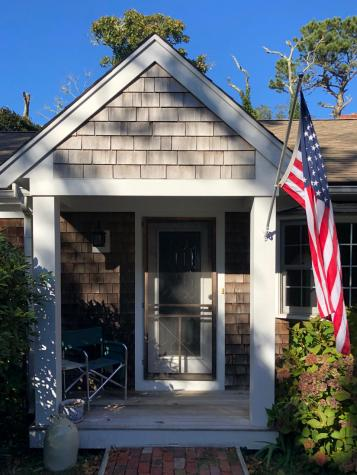 34 Old Timers Orleans MA 02653