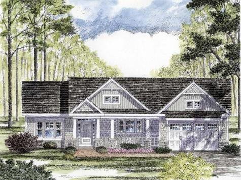 260 Old Mill Barnstable MA 02648