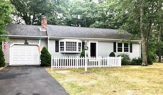 136 E Osterville Barnstable MA 02655