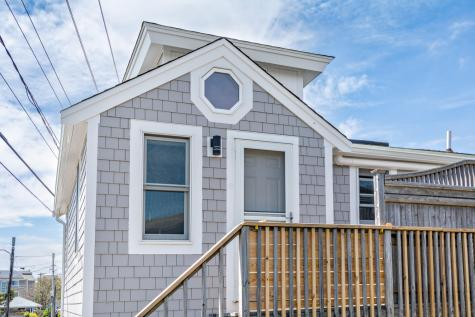 968 Commercial Provincetown MA 02657