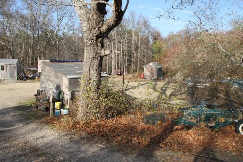 162 Underpass Brewster MA 02631