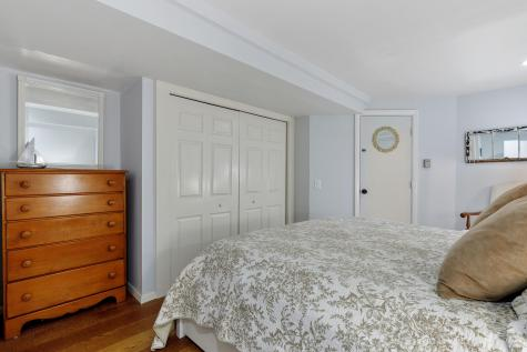 11 Oppen Provincetown MA 02657