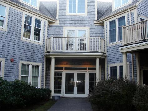 1203 Heatherwood Yarmouth MA 02675