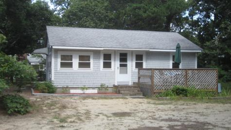 2450 Herring Brook Eastham MA 02642