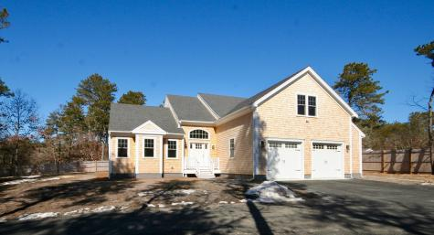 490 Old Barnstable Falmouth MA 02536
