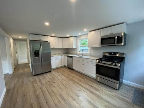 259 Old Townhouse Yarmouth MA 02673