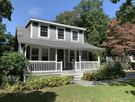 246 Tonset Orleans MA 02653