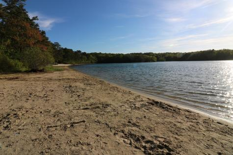 87 Bakers Pond Orleans MA 02653