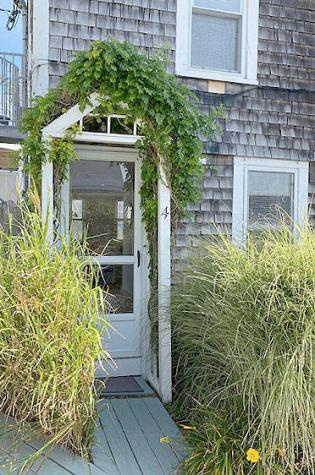 481 Commercial Provincetown MA 02657