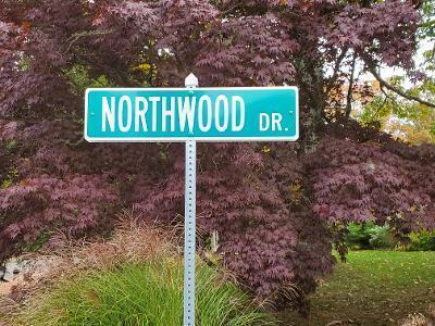 5 Northwood Orleans MA 02653