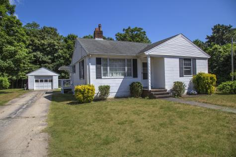 65 Lombardi Heights Dennis MA 02638