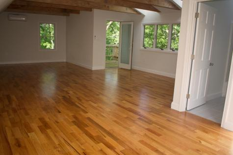 454 Old Town Barnstable MA 02601