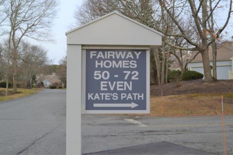 66 Kates Path Yarmouth MA 02675