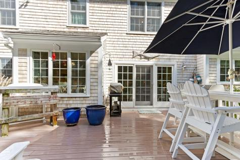 65 ABEGALE SNOW Barnstable MA 02668