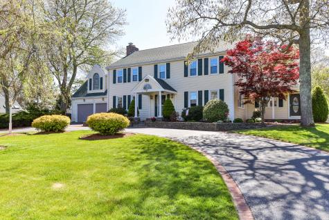 277 Pleasant Pines Barnstable MA 02632