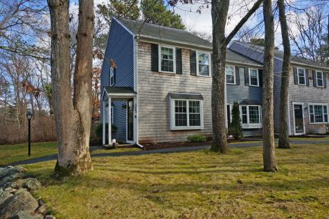 107 Woodview Brewster MA 02631