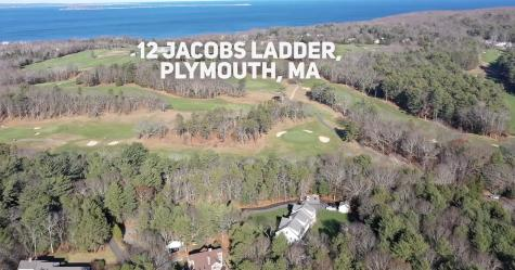 12 Jacobs Ladder Plymouth MA 02360