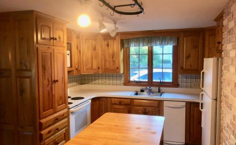 163 Tonset Orleans MA 02653