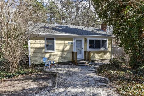 319 S Orleans Orleans MA 02653