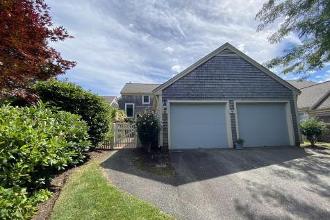 35 Blueberry Path Yarmouth MA 02675