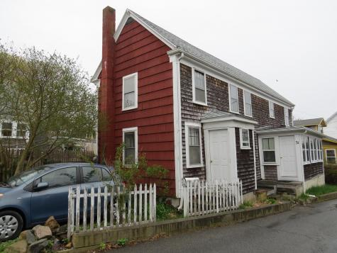 31 Pearl Provincetown MA 02657