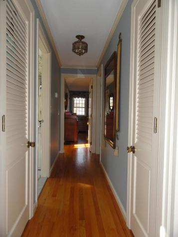 49 Winslow Orleans MA 02653